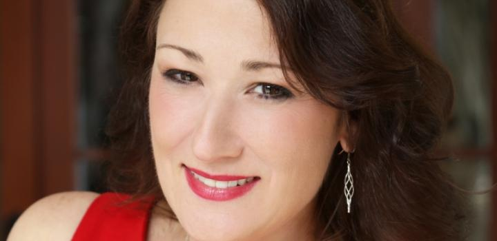 Dr. Kathy Gruver on the Human Behavior Coach-TV