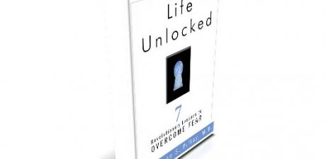 Life Unlocked by Dr. Pillay