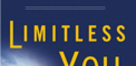 Limitless You by Lee Gerdes