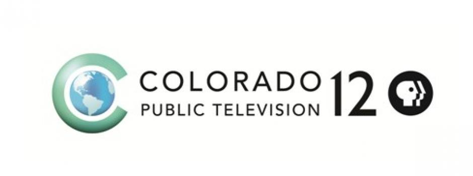 Colorado Public Television To Air Conscious Evolution Media Network Shows